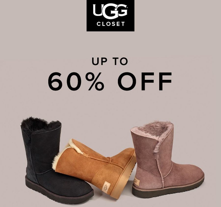 ugg outlet near me