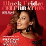 New York and Company Black Friday